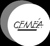 CEMÉA, Partenaire de Sepium Éduc Médias