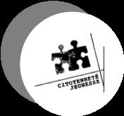 Citoyenneté Jeunesse, Partenaire de Sepium Éduc Médias