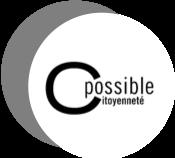 Citoyenneté Possible, Partenaire de Sepium Éduc Médias