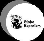 Globe Reporter, Partenaire de Sepium Éduc Médias