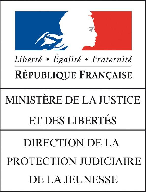 Protection Judiciaire de la Jeunesse, commanditaire Éducation aux Médias par Sepium Éduc Médias