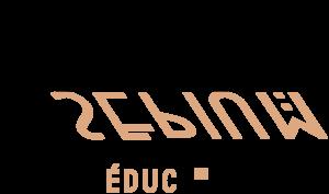 Logo Sépium Éducation aux Médias